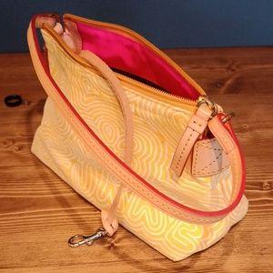 Dooney &Bourke little purse